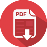 This image has an empty alt attribute; its file name is pdf-icon-150x150.png